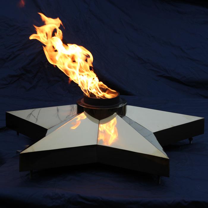 вечный огонь в подольске картинка нанесению
